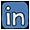 Petrotekno Linkedin Share