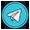 Petrotekno Telegram Share