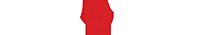 Logo Petrotekno